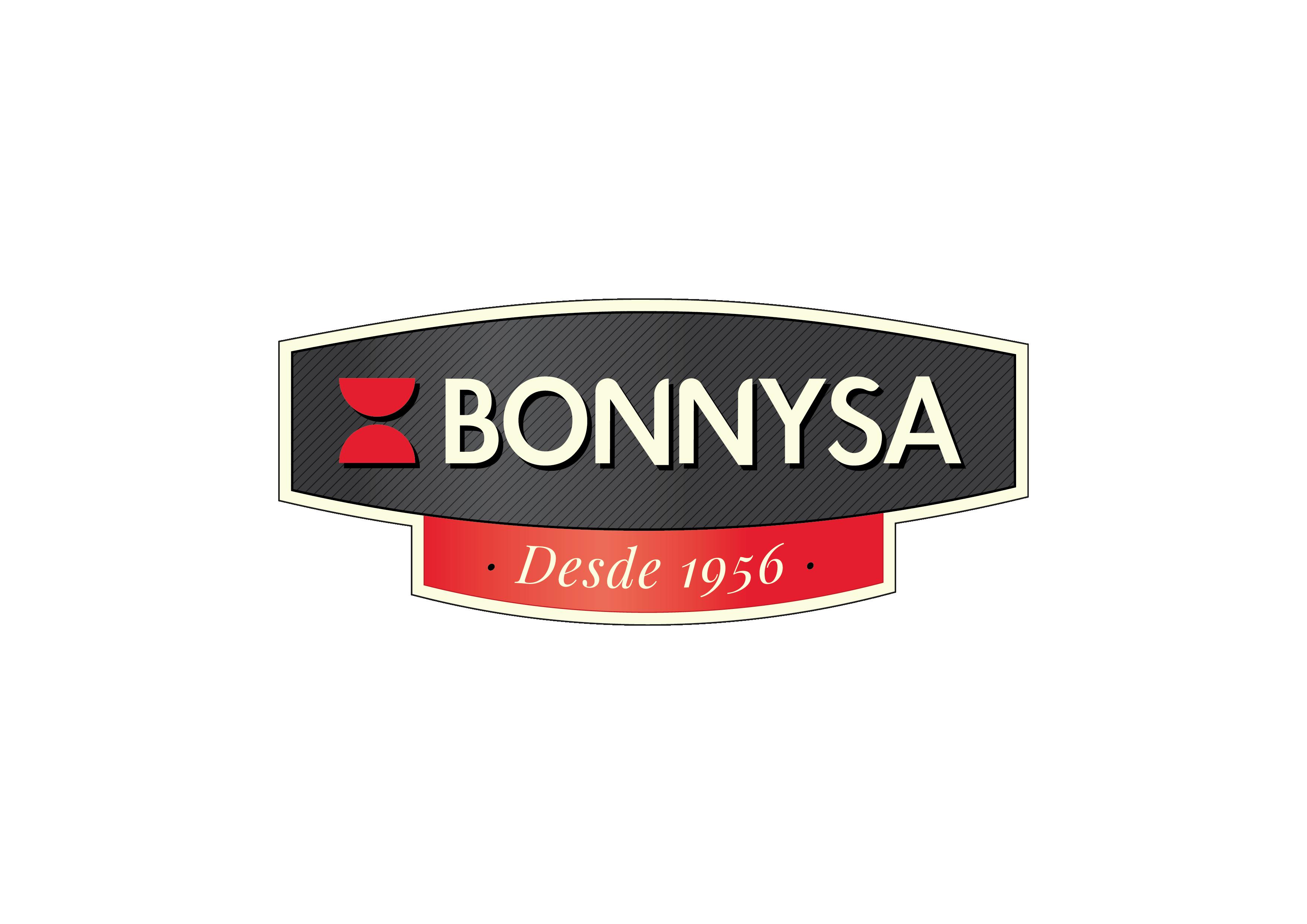 Bonnysa