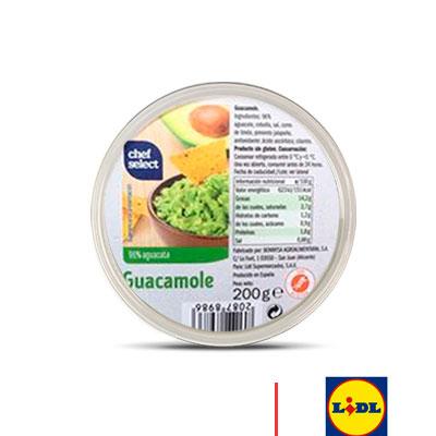 guacamole-lidl
