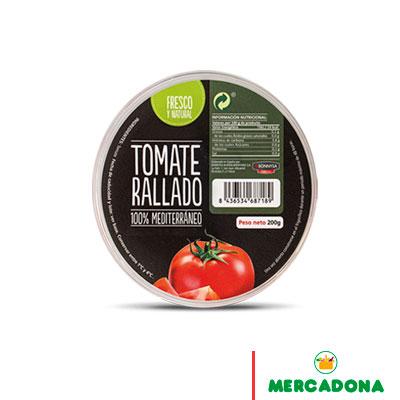 tomate-rallado-mercadona