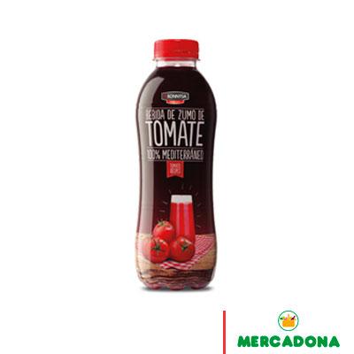 zumo-de-tomate-bonnysa