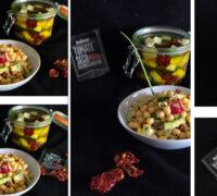 garbanzos-tomate-seco